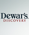 View Dewars Phase One Sample Images