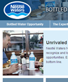 View Sell Bottled Water Sample Images